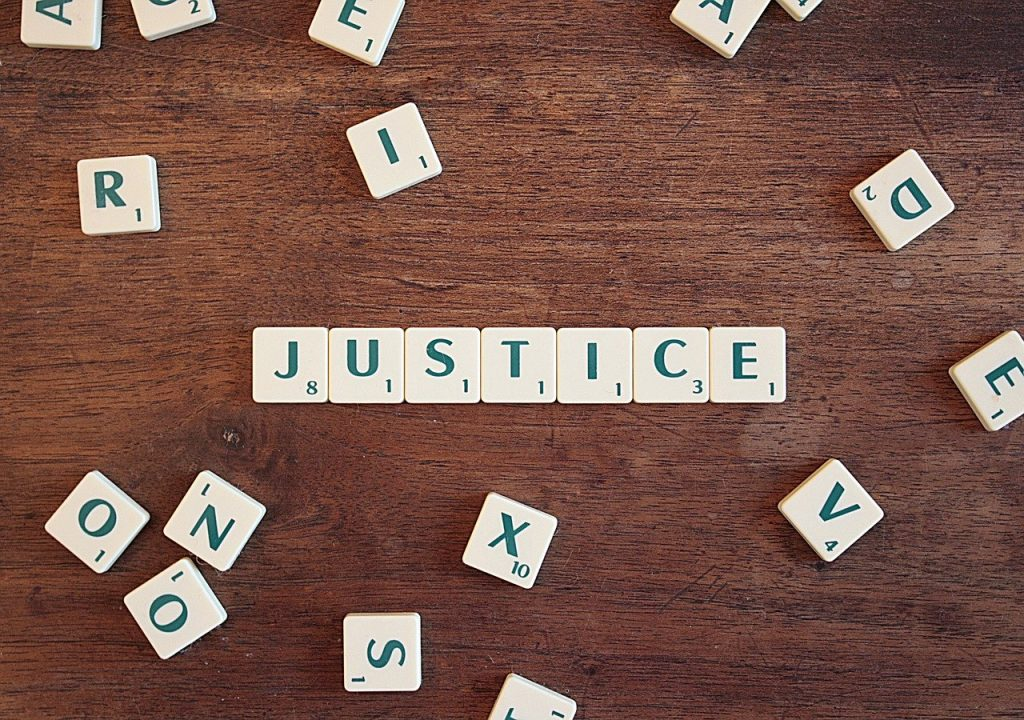 Advocaat asielrecht Rotterdam